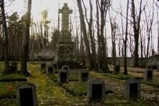 administracja-cmentarzem