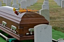 obsluga-pogrzebu
