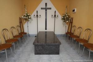 sala-pogrzebowa-dobrzelin-1