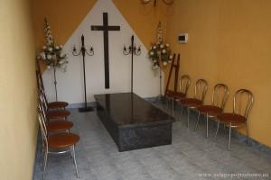 sala-pogrzebowa-dobrzelin-2