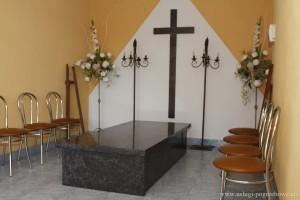 sala-pogrzebowa-dobrzelin-3