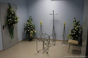 sala-pogrzebowa-kutno-1