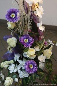 stroik-kwiatowy-1