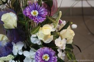 stroik-kwiatowy-2