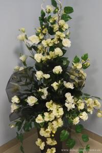 stroik-kwiatowy-3