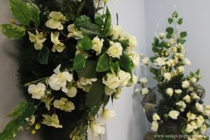 stroik-kwiatowy-4