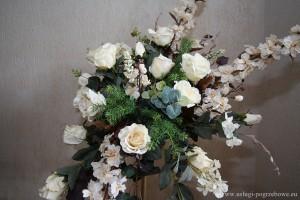 stroik-kwiatowy-5