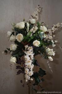 stroik-kwiatowy-6